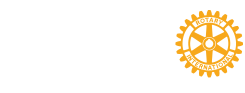 Rotary Club of Uxbridge Logo