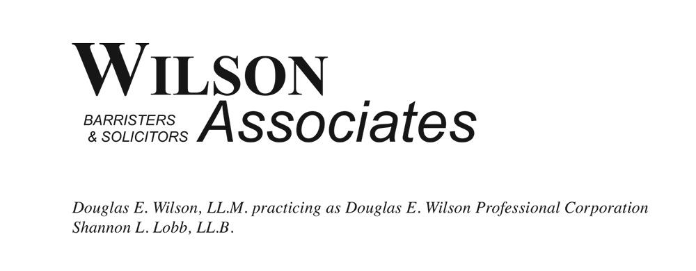 print_wilsonassociates_sponsor