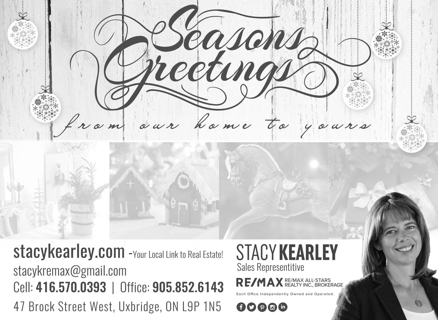 StacyKearley_HomeTour