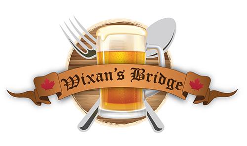 wixans_logo