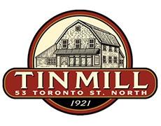 TinMill