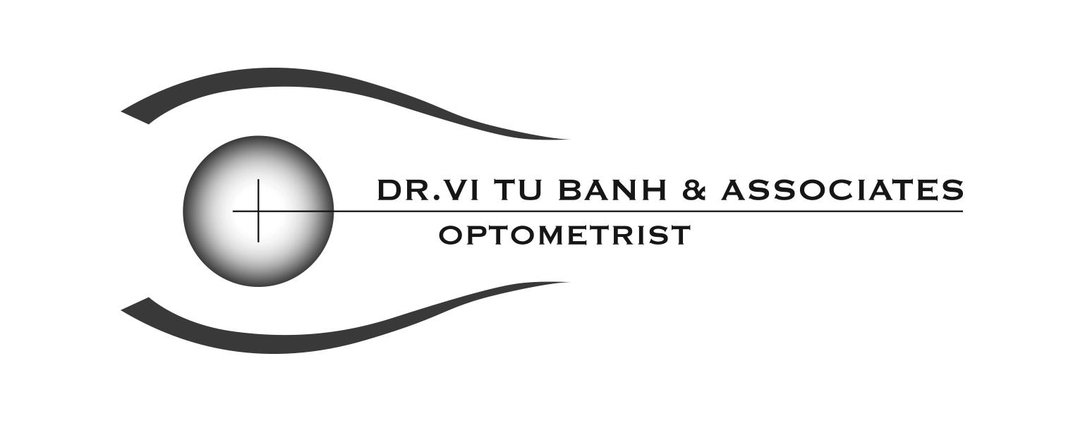 bw_vi-tus-logo
