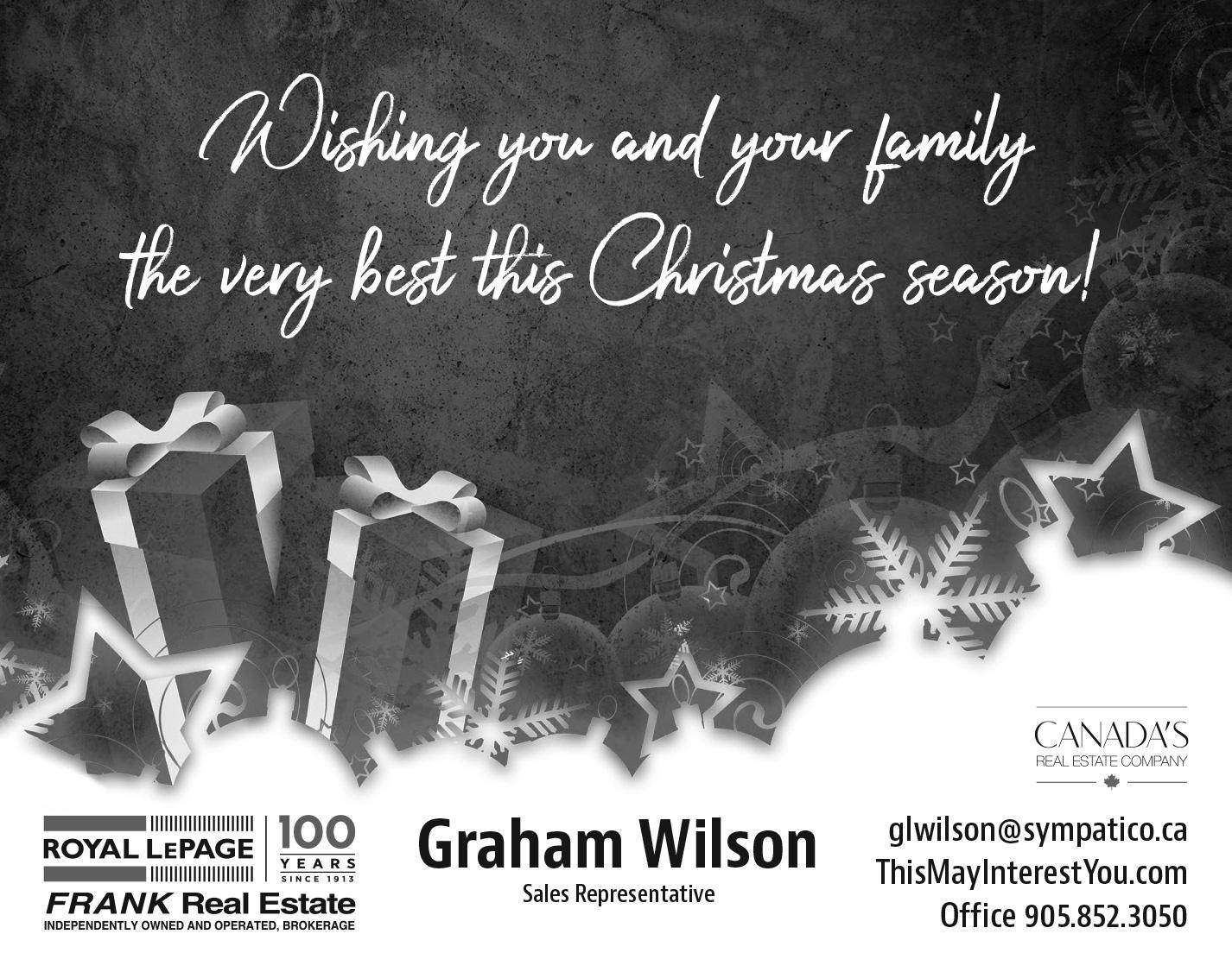 web_rotary-christmas-home-tour-ad_wilson
