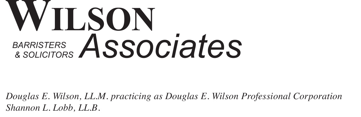 web_wilsonassociates_sponsor